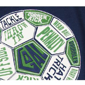 mar13 boys soccer close up