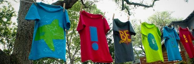 clothesline wp
